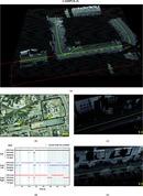 Campus_2L_map.jpg+