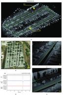 Parking_0L_map.jpg+