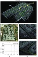 Parking_6L_map.jpg+