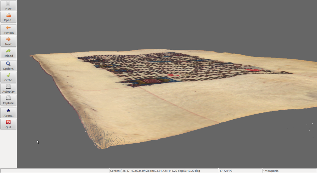 Screenshot_Sceneviewer_LAS_manuscript