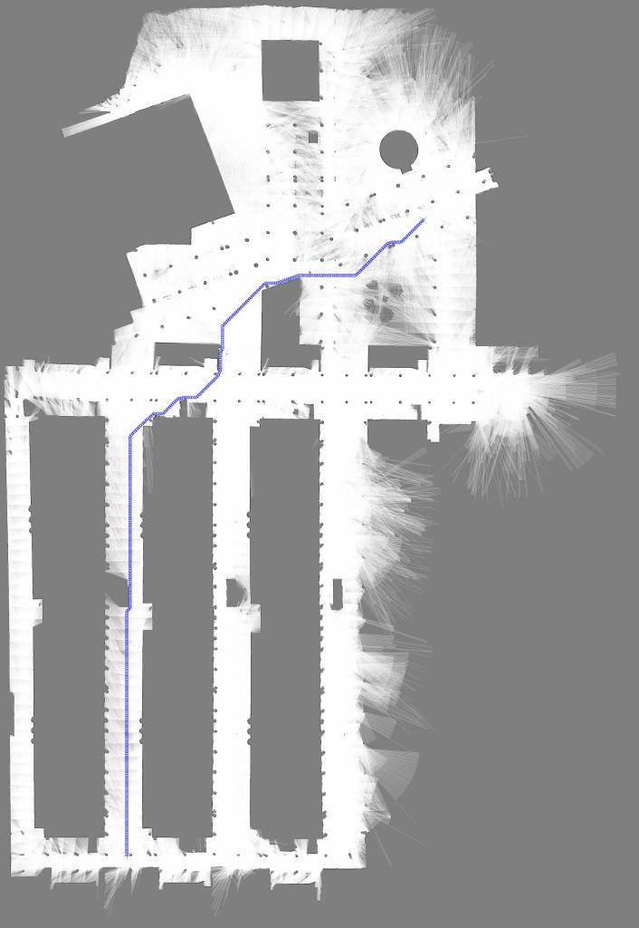 Circular_path_planning
