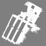 DatasetThumb_malaga