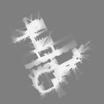 Dataset_edmonton
