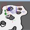 ReactiveNav3D-Demo_screenshot