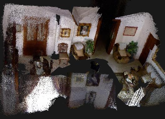 Salon_3D