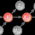 copy-zeropoint_logo.png