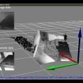 Example: SwissRanger SR4000 3D camera demo application