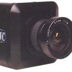 firewire-cam