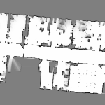 fr079_maps_gridmap_no00