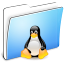 icon_down_tux.png