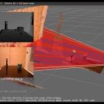 kinect-3d-to-2d-scan_screenshot