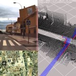 The Málaga Stereo and Laser Urban Data Set