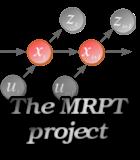 mrpt_logo_vertical