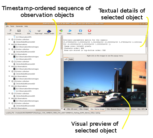 rawlogviewer_UI_details