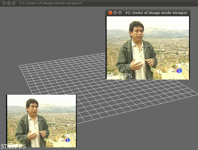 screenshot_example_opengl_video_viewport_demo